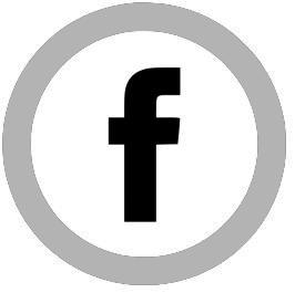 Das Studierendenwerk auf Facebook