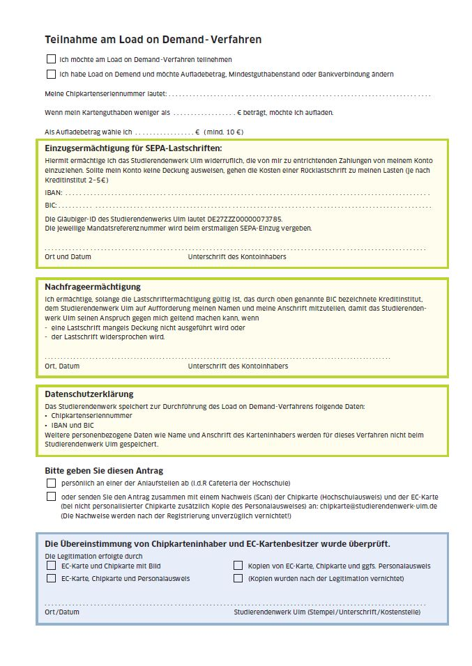 Grimmcard Debitkarte Sparkasse Hanau 11