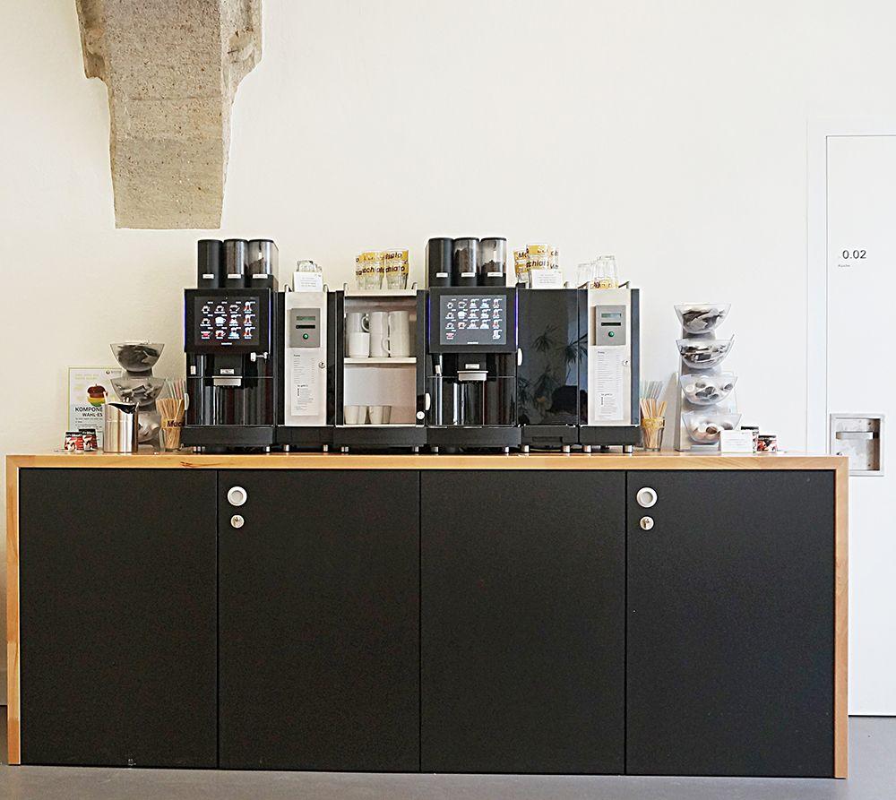kaffeestation-hfg